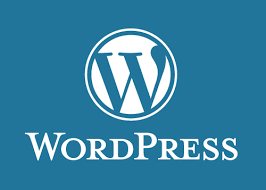 DETAILED GUIDE ON SETTING UP A WORDPRESS WEBSITE FROM SCRATCH